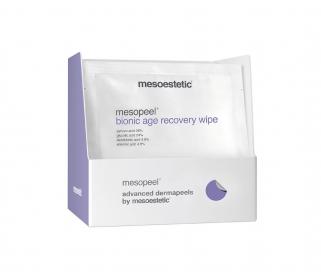 mesopeel bionic age recovery мезопилинг