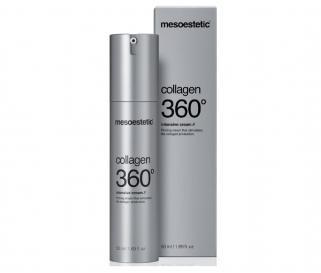 Collagen 360 intensīvais krēms