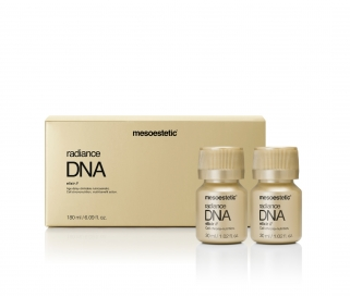 RADIANCE DNA ELIKSĪRS