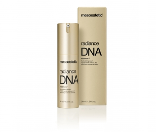 RADIANCE DNA ESENCE