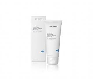 Tricology intensive hair loss shampoo  intensīvs šampūns pret matu izkrišanu