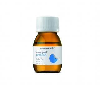 mesopeel phen tca мезопилинг