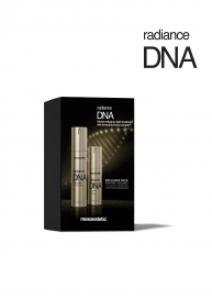 Radiance DNA komplekts