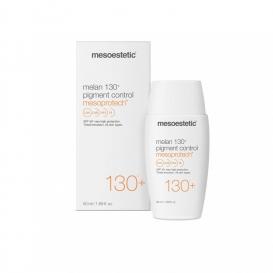 Melan 130+ pigment control / Emulsija ar toni pigmentācijas kontrolei, ar SPF 130+, 50 ml