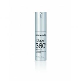Collagen 360º acu kontūrkrēms