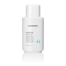 Hydratonic toniks ādai