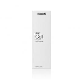 Stem cell augu cilmes šūnu serums ķermenim