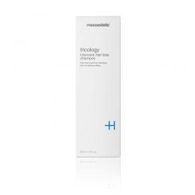 Tricology intensive intensīvs šampūns pret matu izkrišanu
