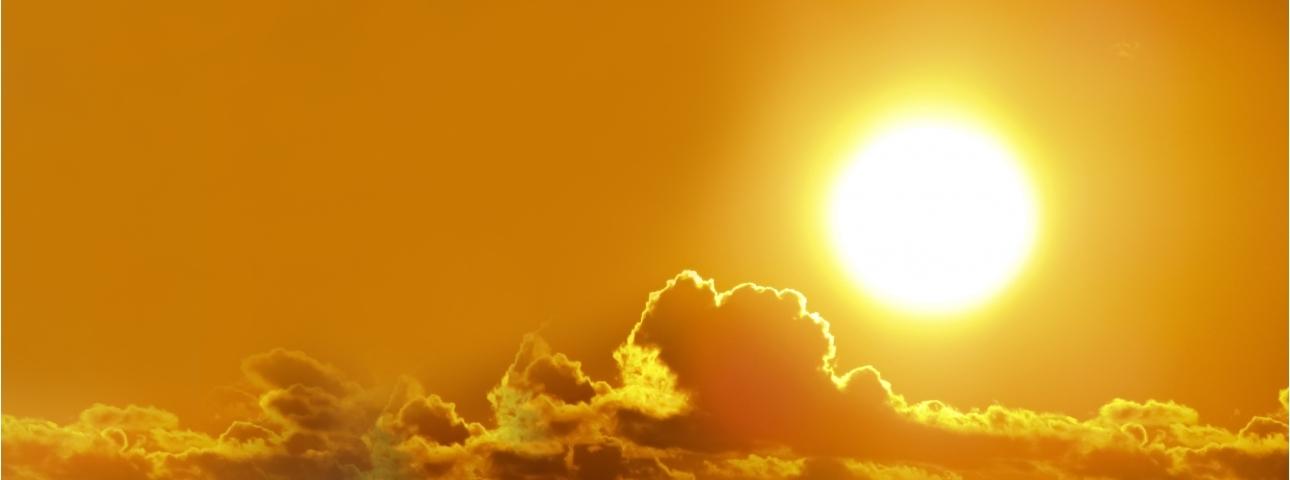 Saules aizsardzība
