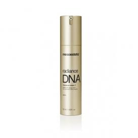 Radiance DNA dāvanu komplekts